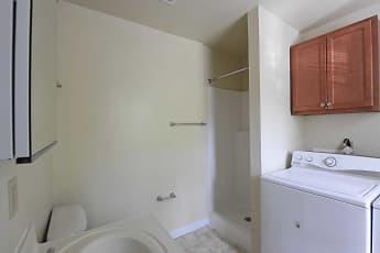 Bathroom, The Villas at Southern Ridge, 2