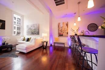 The Blackstone Apartments, 0