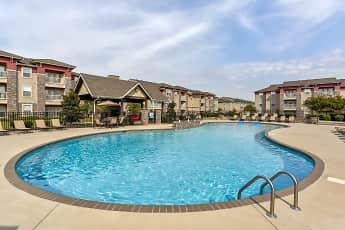 Pool, Addison Park, 0