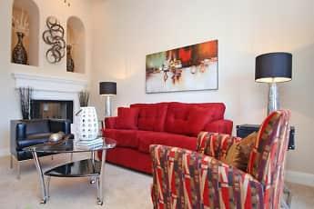 San Brisas Apartments, 0