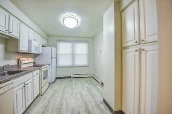 Kitchen, Summitwood, 1