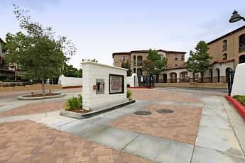 Building, Monarch At Dos Vientos Ranch, 0