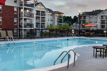 Pool, Avalon Mamaroneck, 0