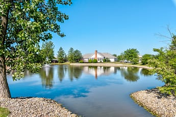 Lakefront at West Chester, 2