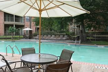 Pool, Chasewood, 0