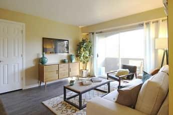 Living Room, Mirabella, 0