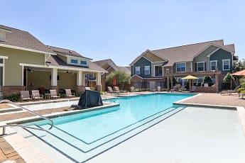 Pool, Audubon Park Apartment Homes, 0