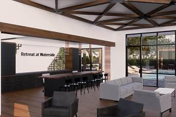 Retreat at Waterside, 0