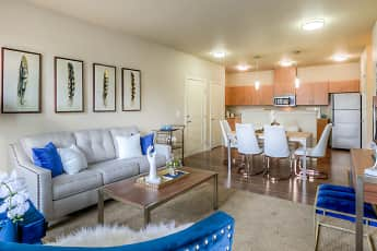 Discovery Heights, 0