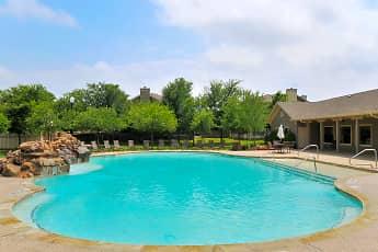 Pool, Legacy Of Cedar Hill, 0