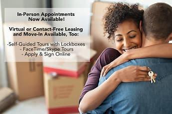 Community Signage, Oro Vista Luxury Apartments, 0