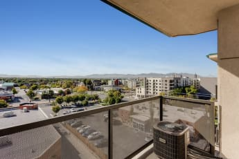 View, Elevate on 5th Apartments!, 0