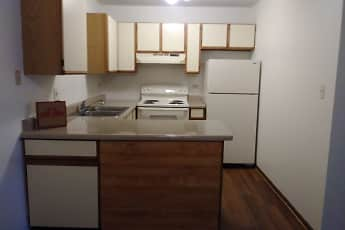 Fawn Ridge Apartments, 2