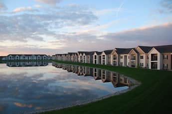 Lakeside At Fallen Timbers, 0