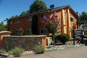 Riverview Condominiums, 0