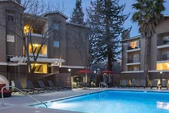 Pool, Avalon Walnut Ridge, 0