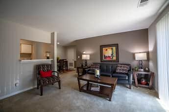 Living Room, Applecreek, 0