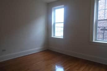 Bedroom, 1033 Stuyvesant Ave, 2