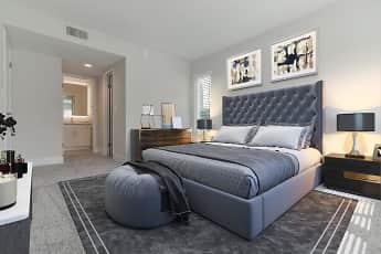 Bedroom, Laguna Gardens, 0