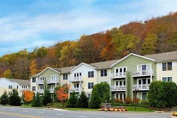 Ridgefield 619 / Ridgefield Commons, 0
