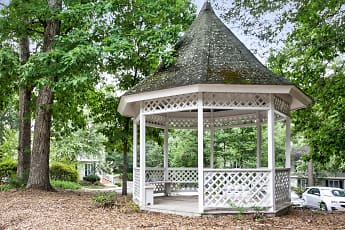 Recreation Area, Hawks Nest, 1