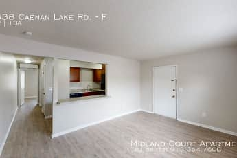 Midland Court, 0