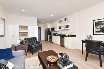 Living Room, SoPhi, 0