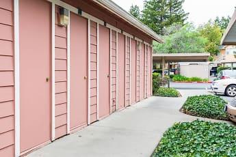 Building, Sundance at Vallejo Ranch, 2