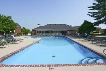 Pool, Remington Apartment Homes, 0