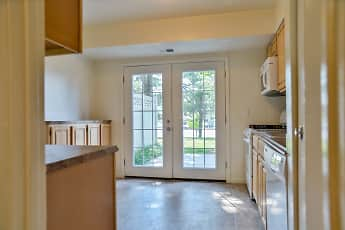 Kitchen, Applegate & Potomac Commons, 1