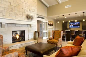 SunSTONE Apartment Homes at MarketPlace, 0