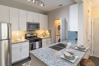 Acadia Apartments, 0