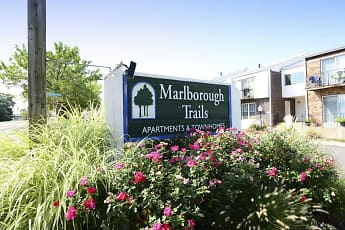 Community Signage, Marlborough Trails, 2