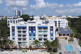 Miami Bay Midtown Residences, 0