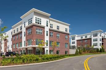Building, Quinn35, 2