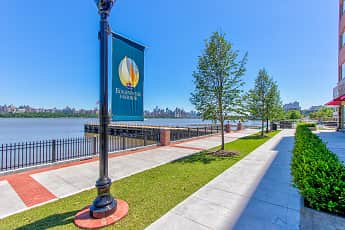 Community Signage, The View at Edgewater Harbor, 0