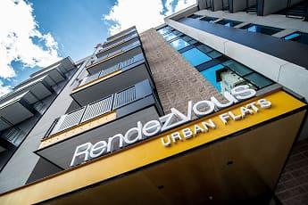 Rendezvous Urban Flats, 0