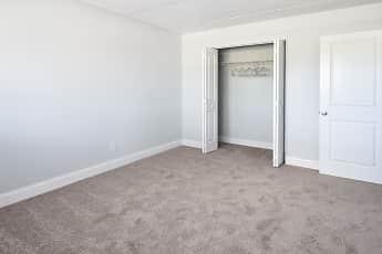 Bedroom, Emerald Pointe, 2