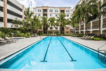 Pool, Vizcaya Lakes, 0