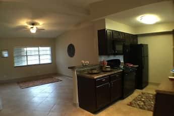 Kitchen, Cane Creek, 0