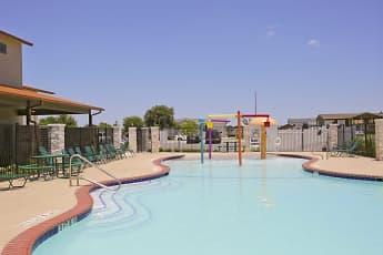 Pool, River Ranch, 0