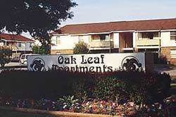 Building, Oakleaf, 0