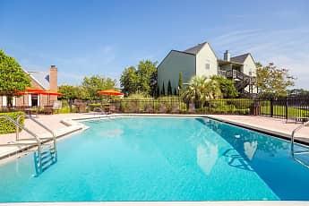 Pool, The View at Mandarin, 0