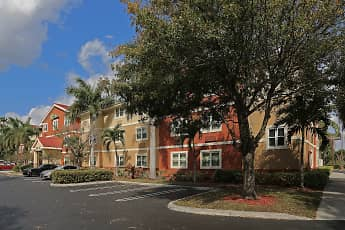 Building, Furnished Studio - West Palm Beach Northpoint Corporate Park, 0