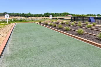 Recreation Area, Mi-Place at Vineyards, 2