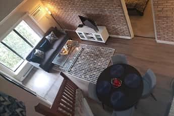 Saratoga Place Apartments, 0
