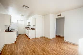 Kitchen, Villa Sorrento Apartments, 0