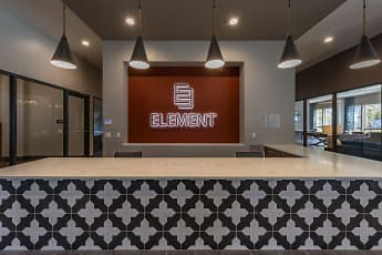 Fitness Weight Room, Element, 0