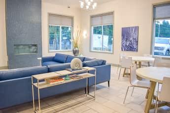 Living Room, Watermark, 0