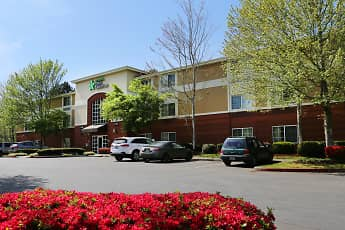 Building, Furnished Studio - Seattle - Bothell - Canyon Park, 0